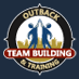 http://montgomeryteambuilding.com/wp-content/uploads/2020/04/partner_otbt.png