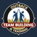 http://montgomeryteambuilding.com/wp-content/uploads/2020/04/partner_otbt.png
